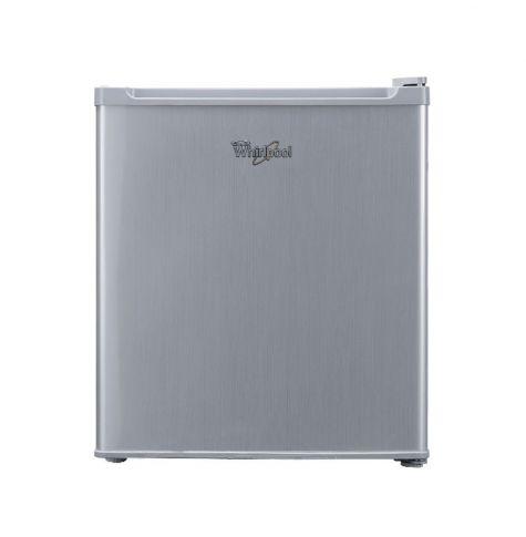 Single Door Refrigerator, 43L_New Product