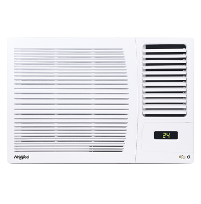 Air Conditioners | Whirlpool Hong Kong