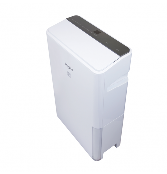 Puri-Pro Dehumidpurifier series, 20L_New Product