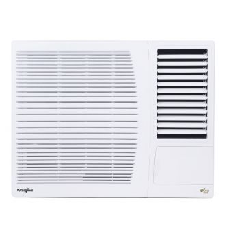 Window Type Air-Conditioner, 7336 Btu / hour_New Product