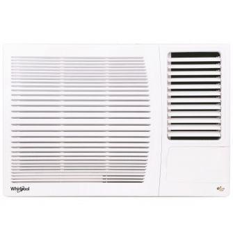 Window Type Air-Conditioner, 11942 Btu / hour