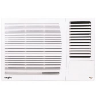 Window Type Air-Conditioner, 18084 Btu / hour_New Product