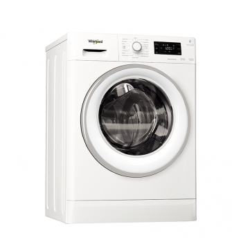 Fresh Care Front Loading Drum Washer Dryer
