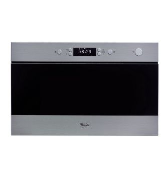 Microwave Oven, Display product