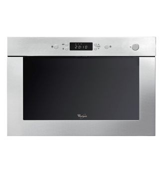 Microwave Oven_New Product