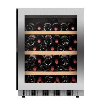 Built-in / Freestanding Wine Cooler
