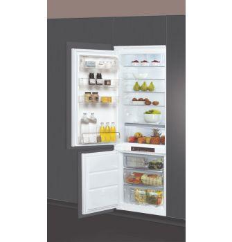 Built-in Two-Door Refrigerator