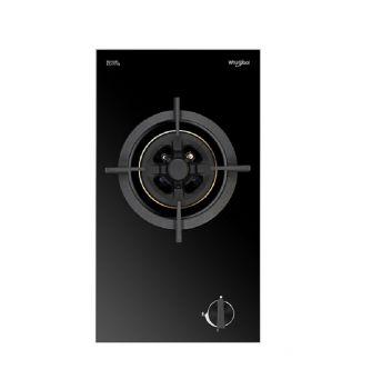單頭組合式氣體煮食爐 (煤氣)