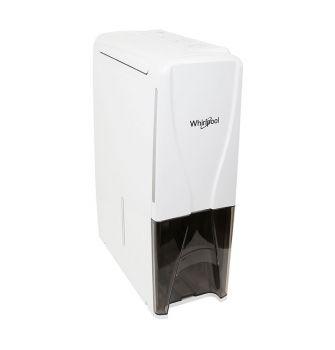 Dehumidifier Series, 20L_New Product