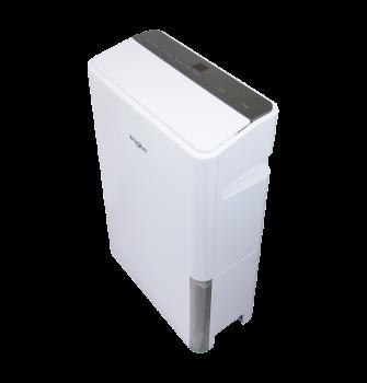 Dehumidifier Series,20L_New Product