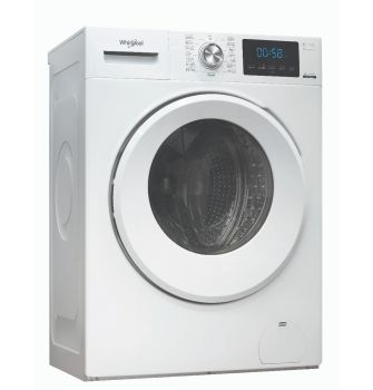 820 Pure Care Front Loading Drum Washer