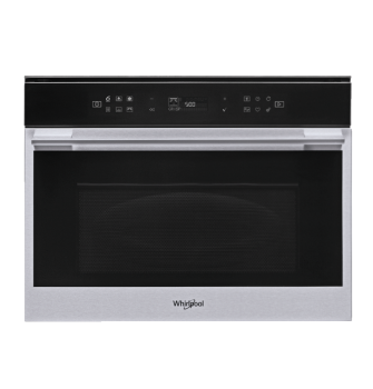 Multi-Functional Microwave Oven_New Product
