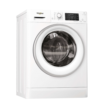 Fresh Care Series ,Front Loading Washer Dryer, Washing: 9kg & Drying: 6kg / 1400rpm