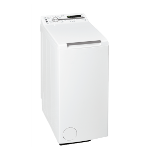 Top Load Washer, 6th Sense, 7kg/1000rpm_New Product