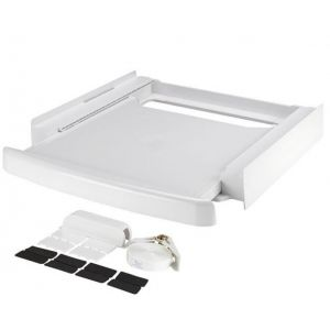 Mounting Kit with Sliding Table Top