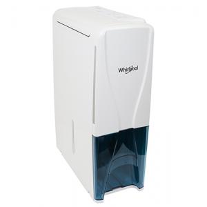 Dehumidifier Series, 20L, Display Product