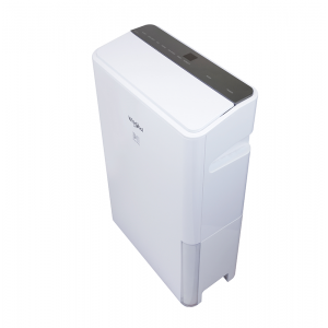 Puri-Pro Dehumidpurifier series, 20L_New Product