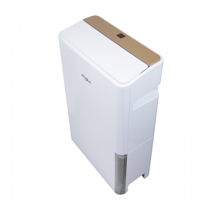 Dehumidifier Series,24L_New Product