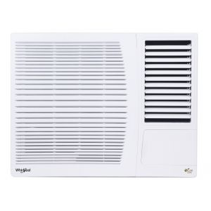Window Type Air-Conditioner, 9008 Btu / hour_New Product