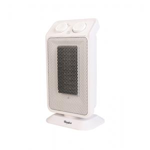 Ceramic Heater, IP21, 1500W
