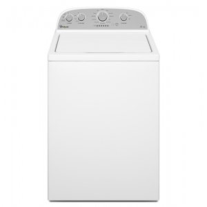 US Washer, 15kg