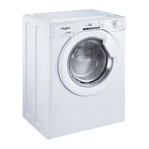 Build-Under Washer Dryer, Washing: 7kg & Drying: 5kg / 1200rpm_New Product