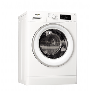 Fresh Care Front Loading Drum Washer Dryer (Display product)