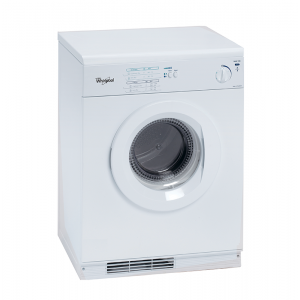 Air-Vented Dryer, 7kg_New Product