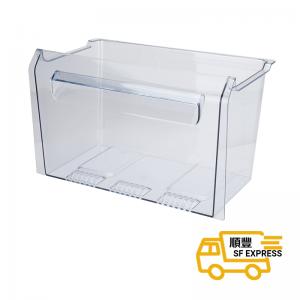 Freezer Drawer (Lower)