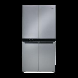 4 Door Refrigerator (Display Product)