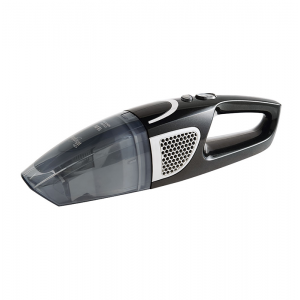 Rechargeable Handheld Vacuum Cleaner _New Product