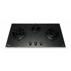 3 Burners Gas Hob_New Product