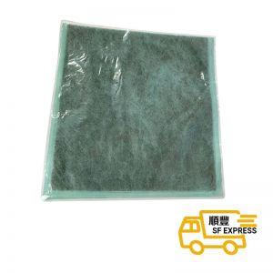 3-in-1 Catechin Filter