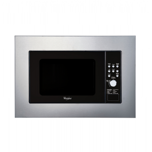 20L Microwave Oven with Grill_New Product