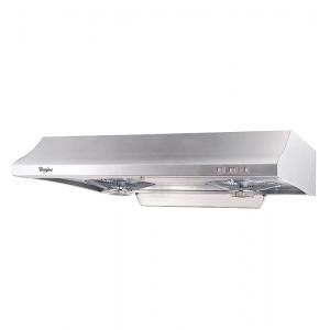 Easy Dismantle Cookerhood, 710mmW/ Stainless Steel_New Product