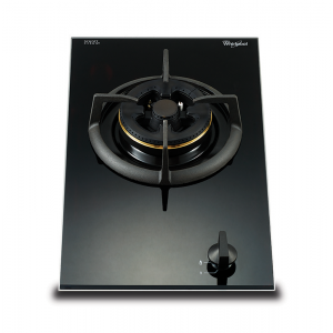 Domino 1 Burner Gas Hob_New Product