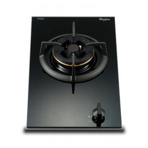Domino 1 Burner Gas Hob_New Product