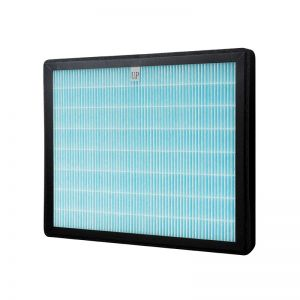 All-in-One Multi-Protection filter