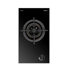 單頭組合式氣體煮食爐 (石油氣)