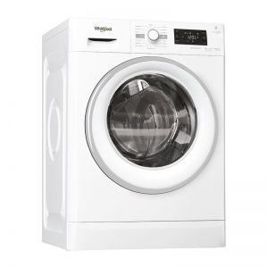 Front Loading Drum Washer, 6th Sense FreshCare, 7kg / 1000rpm_New Product