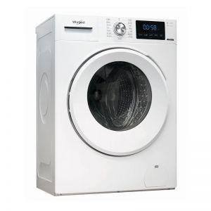820 Pure Care 高效潔淨前置滾桶式洗衣機