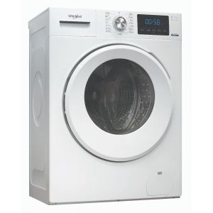 820 Pure Care Front Loading Drum Washer (Display Product)
