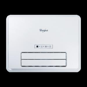 14 inch Bathroom Thermo Ventilator, 6th Sense, 2450W_New Product