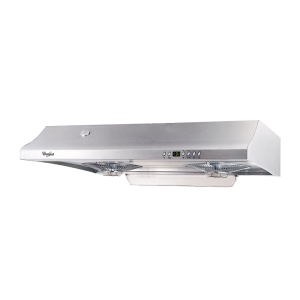 2-in-1 Cookerhood, 710mmW/ Stainless Steel, Display Product
