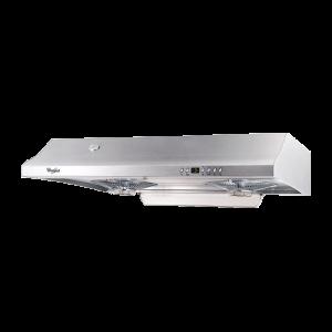 2-in-1 Cookerhood, 710mmW/ Stainless Steel, Display Product
