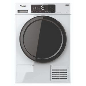 Supreme Care Heat Pump Dryer