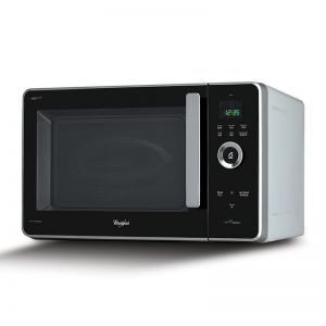 Jet Cuisine, Microwave with Convection_New Product