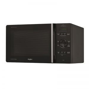 25L Microwave with Grill_New Product