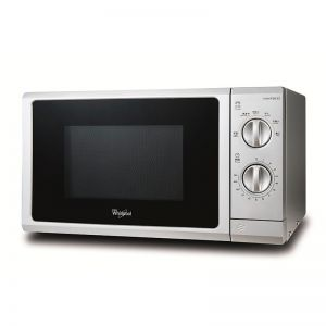 23L Microwave_New Product