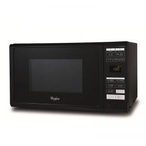 23L Microwave with Grill_New Product
